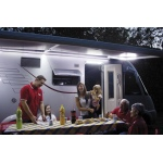 Fiamma LED Awning Case Lights